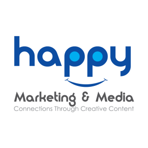 36691_happy_marketing___media_PD_03