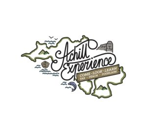 achill-experience-logo
